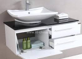 Expensive Bathroom Sinks Bathroom Cabinets Ready Made Bathroom Vanity Cabinets Melbourne