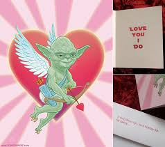 Star Wars Valentine Meme - picture valentine s day cupid funny more funny pop culture