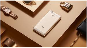 Redmi 4x Xiaomi Redmi 4x Eudirect Shop