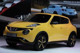 nissan juke limited edition 2016 nissan 370z limited edition wallpaper car 14842 adamjford com