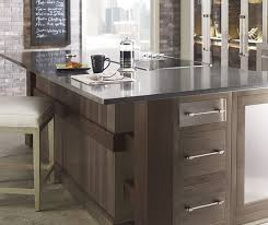 black walnut wood kitchen cabinets walnut kitchen cabinets omega cabinetry