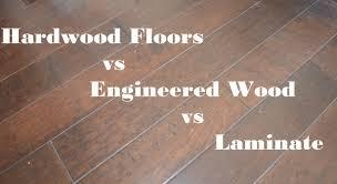 Laminate Hard Wood Flooring Laminate Wood Flooring Vs Hardwood Laminate Vs Hardwood Flooring