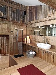 rustic bathrooms designs rustic bathroom ideas cool rustic bathroom designs small rustic