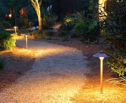 Sollos Landscape Lighting Landscape Lighting Systems Low Voltage And Led Lighting Designs