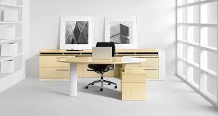Modern Office Desk White Office Desk Contemporary Executive Office Desks Executive Office