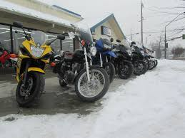 Winter Motorcycle Tires Tired Of The Treasure Valley U0027s Cold Some People Escape The