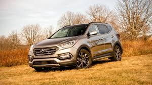 hyundai vehicles car news and reviews autoweek