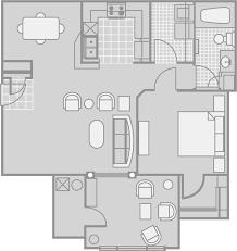 sunroom floor plans the estates at legends floor plans carolina hickory