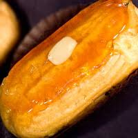 paris pâtisserie française u0026 tarte elysée french cake shops