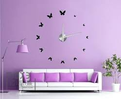 home decor ideas with waste home decoration material t bc home decoration with waste material