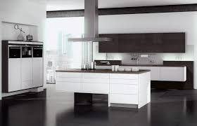 produkte our italian range is design orientated a handleless