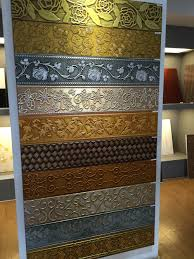 decorative 3d wall panels embossed mdf wall panel 3d wall