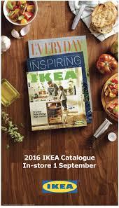 ikea 2016 catalogue campaign u2014 alice schofield