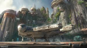 star wars in disney parks updates and rumors star wars news net