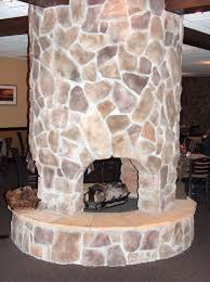 Home Decorators Supply Manufactured Stone Susi Builders Supply Of Western Pa 888