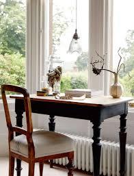 Period Homes And Interiors Sympathetic Victorian Restoration Period Living