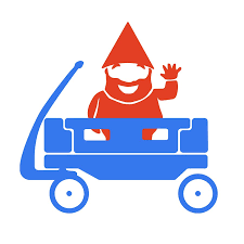lunatic garden gnomes youtube