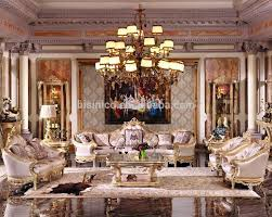 Luxury Living Room by Sofa Set Living Room Furniture Sofa Set Living Room Furniture