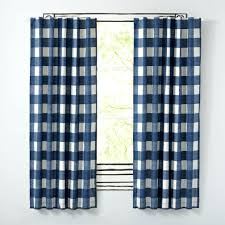 Pottery Barn Madras Curtains Madras Shower Curtain Pottery Barn Shower Curtains Ideas