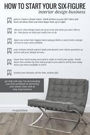 starting an interior design business 18 best interior design images on pinterest home ideas interior