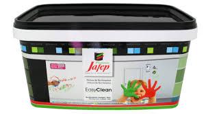 matt water based emulsion paint u201c easyclean u201d pinturas jafep