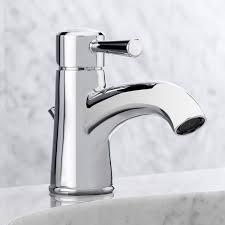 Toto Bathroom Fixtures Toto Bathroom Faucets Playmaxlgc
