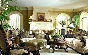 tuscan home decorating ideas tuscan style bedroom decorating ideas inspired home decor decorating