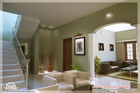 Inspiring Indian Hall Interior Design Ideas Indian House Interior