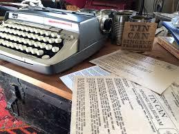 singing telegram massachusetts tin can singing telegram home