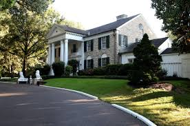Graceland Floor Plans by A Look At Graceland Mansion Home Of The King