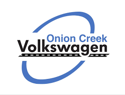 onion creek volkswagen austin tx read consumer reviews browse