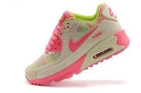 light pink nike air max good ladies running shoes women air max 90 light pink nike running