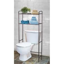 bathroom wire bathroom shelves ideas bathroom space savers u201a over