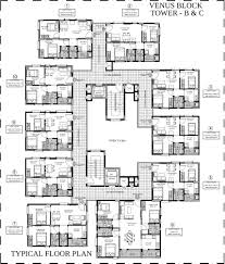 650 sq ft 2 bhk 1t apartment for sale in indya estates skyview 5 15