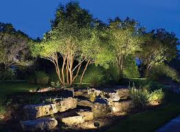 Kichler Landscape Light Kichler Landscape Light Landscape Lighting Kits Kichler Landscape
