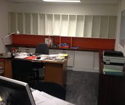 Bureau Entreprise - agencement de bureaux professionnels avec dma