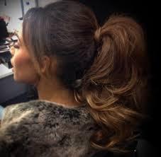 easilocks hair extensions easilocks extensions remy indian hair