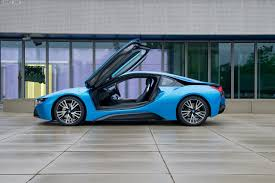 bmw supercar 90s reality tv star scott disick seen in bmw i8