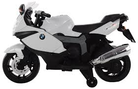 bmw bicycle for sale buy vhj bmw bike white online at low prices in india amazon in