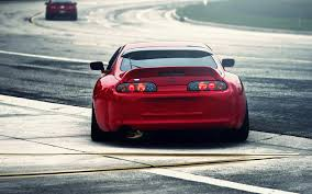 cheap sports cars affordable used toyota supra sports cars for sale ruelspot com