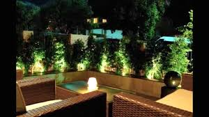 led lights for outdoors with top outdoor lighting best and 0