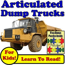 minecraft dump truck cheap fully articulated find fully articulated deals on line at