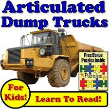 buy dump trucks dump tank with gun speed electric toy car lights