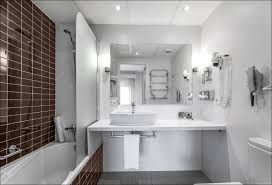 bathroom looks ideas bathroom bathroom layout design bathroom decor what s in