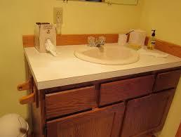 amusing 25 custom bathroom vanities near me design inspiration of