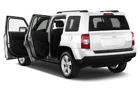 jeep patriot grey 2016 2011 jeep patriot reviews and rating motor trend