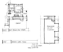 Don Gardner Floor Plans by Home Plan 1417 U2013 Now Available Houseplansblog Dongardner Com