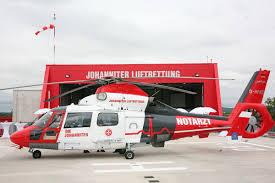 Virtuelle Chronik Der Deutschen Jugendfeuerwehr 26 12 2016 Unterstützung Rettungsdienst Feuerwehr Bruchköbel