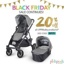 black friday deals on car seats doona sale shop the doona car seat stroller now and receive 3