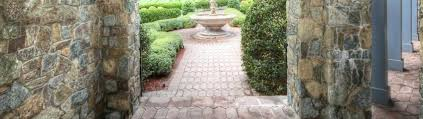 Tile Tech Pavers Cost by Va Paver Patio